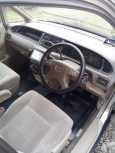Honda Odyssey, 1996 год, 235 000 руб.