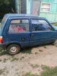 Лада 1111 Ока, 2001 год, 38 000 руб.