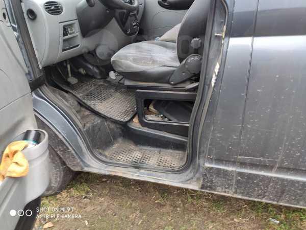 Прочие авто Иномарки, 2007 год, 420 000 руб.