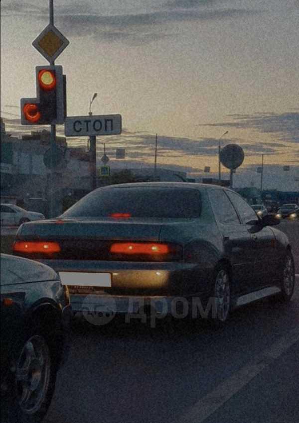 Toyota Cresta, 1993 год, 250 000 руб.