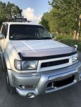 Toyota Hilux Surf, 2001 год, 830 000 руб.