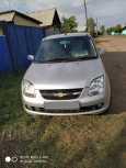 Chevrolet Cruze, 2006 год, 280 000 руб.