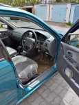 Mazda Familia S-Wagon, 2001 год, 225 000 руб.