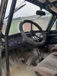 УАЗ 469, 1979 год, 190 000 руб.