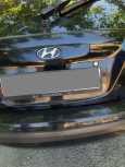 Hyundai Getz, 2003 год, 240 000 руб.