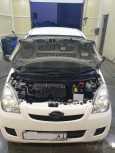 Subaru Pleo, 2013 год, 285 000 руб.