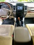 Toyota Land Cruiser Prado, 2006 год, 800 000 руб.
