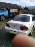 Nissan Maxima, 1997 год, 70 000 руб.