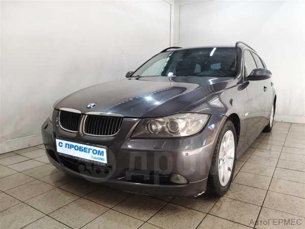 BMW 3-Series, 2005 год, 349 000 руб.
