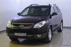 Москва ix55 2009