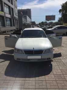 Новосибирск Laurel 2000