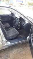 Honda Civic Ferio, 1999 год, 70 000 руб.