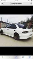 Subaru Impreza, 1995 год, 300 000 руб.