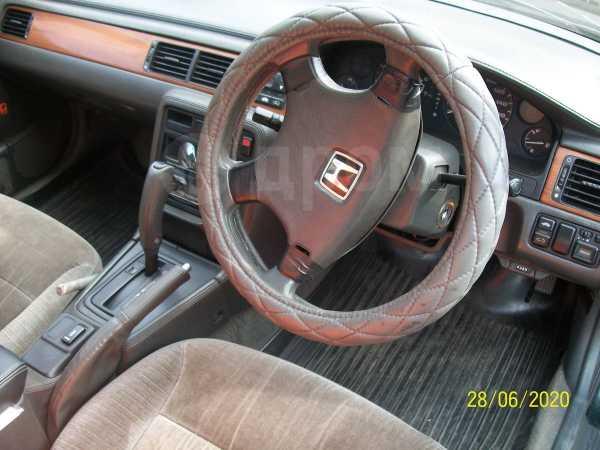 Honda Accord Inspire, 1989 год, 60 000 руб.