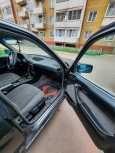 BMW 5-Series, 1994 год, 100 000 руб.