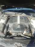 Mercedes-Benz S-Class, 1999 год, 310 000 руб.