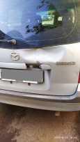 Mazda Premacy, 1999 год, 185 000 руб.