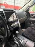 Toyota Land Cruiser, 2015 год, 3 170 000 руб.
