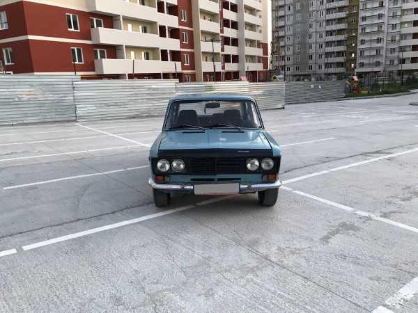 Лада 2103, 1980 год, 29 000 руб.