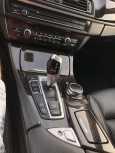 BMW 5-Series, 2014 год, 1 750 000 руб.