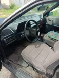 Audi 100, 1987 год, 80 000 руб.