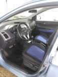 Hyundai i20, 2010 год, 410 000 руб.