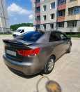 Kia Forte, 2009 год, 500 000 руб.
