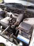 Toyota Mark II, 1994 год, 185 000 руб.