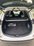 Toyota RAV4, 2017 год, 1 490 000 руб.