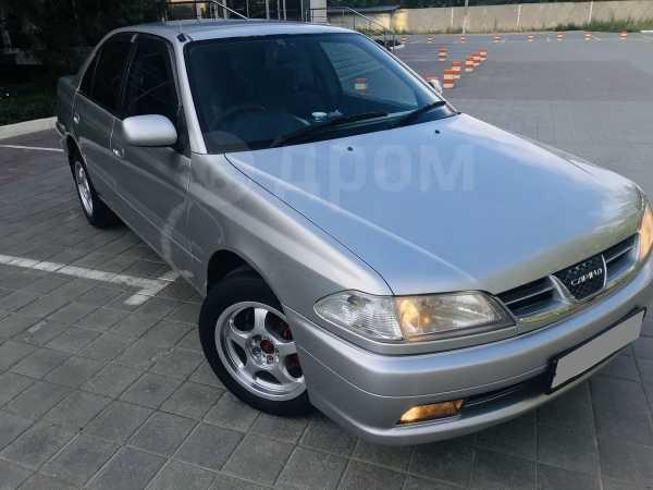 Toyota Carina, 1999 год, 279 000 руб.
