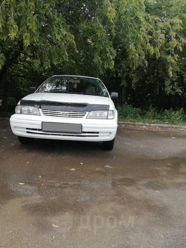 Toyota Corsa, 1999 год, 157 000 руб.