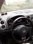 Volkswagen Golf Plus, 2012 год, 565 000 руб.