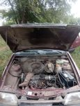 Opel Kadett, 1991 год, 30 000 руб.