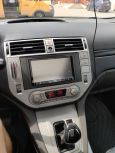 Ford Kuga, 2010 год, 650 000 руб.