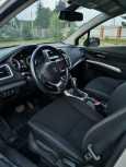 Suzuki SX4, 2017 год, 1 089 000 руб.