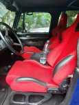 Jeep Wrangler, 1993 год, 580 000 руб.