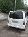 Nissan Vanette, 2002 год, 350 000 руб.