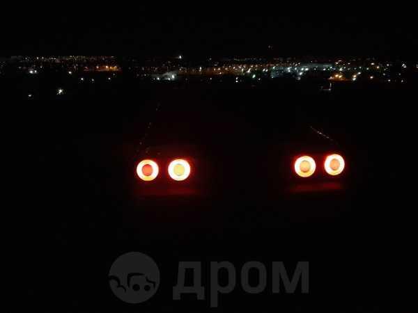 Nissan Skyline, 1996 год, 165 000 руб.
