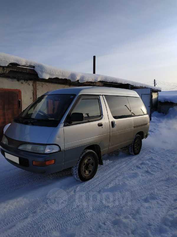 Toyota Lite Ace, 1994 год, 220 000 руб.