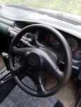 Nissan Bluebird, 2001 год, 119 000 руб.