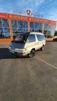Toyota Lite Ace, 1993 год, 330 000 руб.
