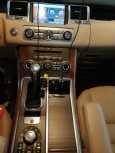 Land Rover Range Rover Sport, 2011 год, 1 450 000 руб.