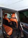 Lexus GX460, 2016 год, 2 985 000 руб.