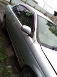 Nissan Sunny, 1999 год, 155 000 руб.