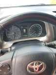 Toyota RAV4, 2015 год, 1 540 000 руб.