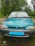 Toyota Starlet, 1990 год, 85 000 руб.