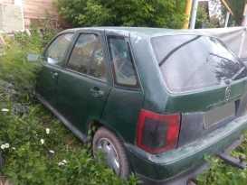Кыштым Tipo 1999