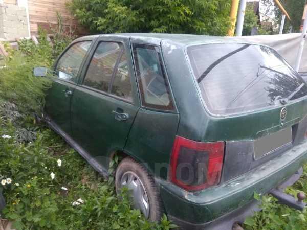 Fiat Tipo, 1999 год, 25 000 руб.