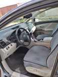 Toyota Venza, 2009 год, 1 150 000 руб.