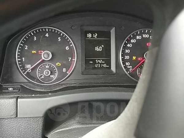 Volkswagen Golf Plus, 2010 год, 450 000 руб.